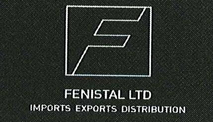 Fenistal